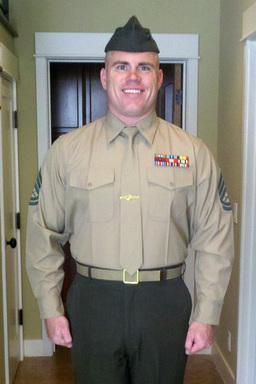 Gunnery Sergeant Jonathan Compton300x.jpg