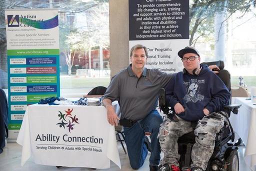Jim Hanophy and Andrew Aldridge_AbilityConnection_