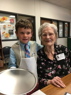 Nola with great grandson.JPG